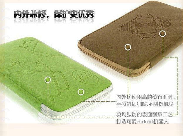 "Coby kyros mid8065 mid8048 prestigio multipad 8"" pouces. tablette"