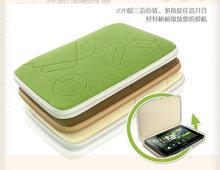 wholesale bag tablet