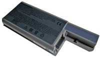 Laptop Bettery for(9-cell) Dell D820 D830 D531 M65 M4300 D531N Laptop Battery