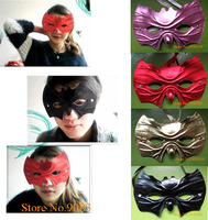 HOT SELL Wholesale 5pcs/lot Halloween party Mask, Batman mask, Masquerade Masks, Halloween Props, Free Shipping & Drop shipping