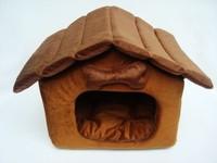 Shote teddy bomex fashion pet house kennel8 kennel pet 110