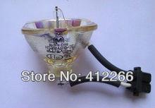 mercury lamps promotion