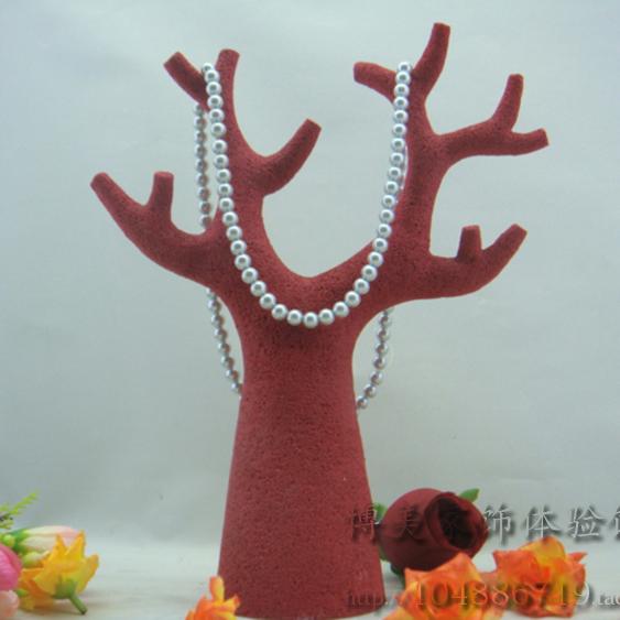 Greatest  rusticfreshbranchescoraljewelryholderjewelrydisplayrack. 563 x 563 · 207 kB · jpeg