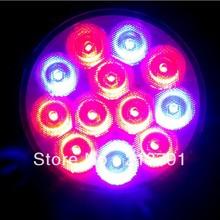 cheap grow led light