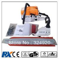 chainsaw 5200