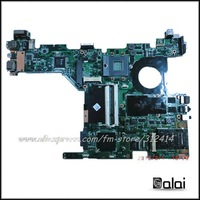 For ASUS Z37S laptop motherboard /notebook  mainboard Fully tested,45 days warranty