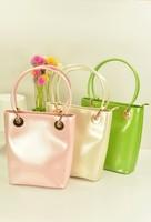 Women's handbag fashion personalized bucket bag