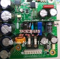 free shipping Plasma as LG42V8 X3 Z board 6871QZH953B ZSUS 6871QZH956A 6871QZH056B 6870QZH004B 42V8 X3_ZSUS