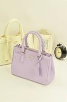 Women's handbag fashion bag small sachet shoulder bag handbag messenger bag