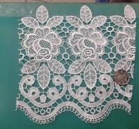 Lace Diy handmade - materials - hydrotropic laciness accessories 20cm