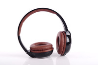 2013 New Brand High Quality WS3000 Wireless stereo Bluetooth Headset for iphone Samsung HTC Nokia LG etc. bluetooth devices