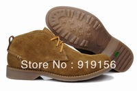 2013 New Style Famous Brand Restore Ancient Ways Recreational Shoes Hiking Shoes Free Shipping