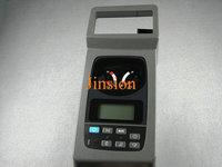 Factory price! KOBELCO SK-6E excavator monitor ,display screen