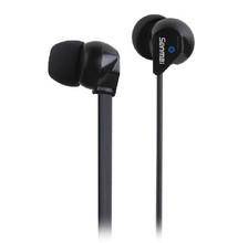 popular mp3 headphone