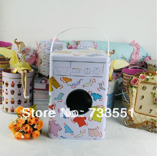 online kaufen gro handel farbige waschmaschinen aus china. Black Bedroom Furniture Sets. Home Design Ideas