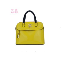 2013 fashion new arrival women's bags small bag women's handbag shell handbag one shoulder bag