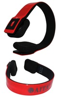 2013 wired wireless headset bluetooth earphones at-bt801
