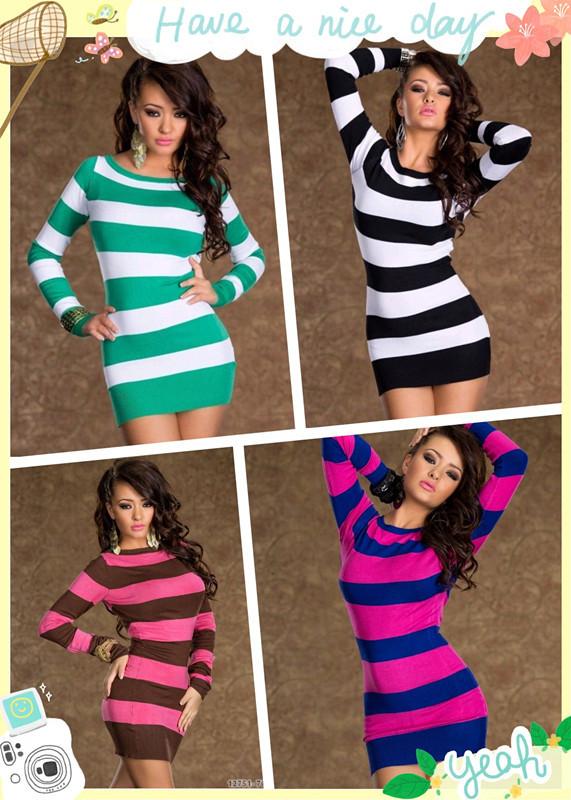 Innovative Fashion Designer 2013 Party Fashion Clothing For Teens 2013  Fashion