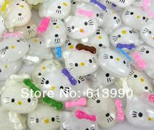 hello kitty figurine promotion