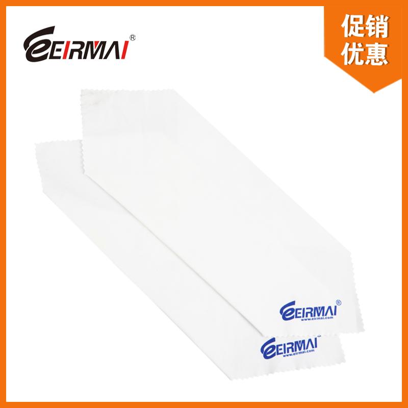 Top nano eirmai lens cloth slr camera cleaning cloth professional camera lens cleaning cloth(China (Mainland))