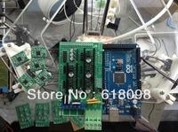 Mega 2560 R3 for 3D Printer Reprap Prusa Mend