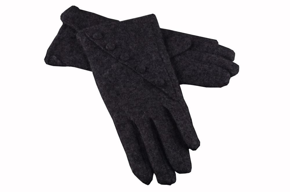 New  Buy Womdee Fashion Women Dress Up Cosplay Long Satin Opera Gloves
