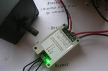popular 12v motor controller