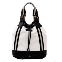 New Fashion Women's Canvas Bag Leisure Women Handbags Vintage Portable Shoulder Bags for Female Multiple 2014 Purposes Bags