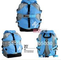 Roller Bag Shoulder Bag bag children adult per capita available Mountain travel round package BG086