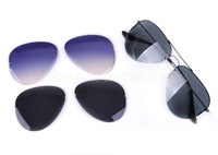 2013 Newest Hot Selling Men's/Woman's Loved Fashion SunglassesOutdoor cycling sunglasses With Free Shiping-3460 Sunglasses