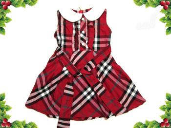 Free Shipping 2014 Cheap Promotion summer Girls dress Cute princess children dress Baby Kids Embroidered Tank Dress 6-10 Years