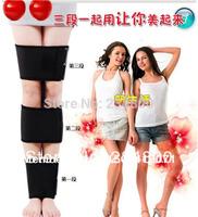 3 sizes New Fashion O form X form Legs correction belt, correction Band bowleg correction belt Free Shipping