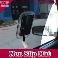 Free Shipping 20pcs/lot Powerful Magic Sticky Pad Anti-Slip Non Slip Mat for Phone PDA mp3 DH1free shipping