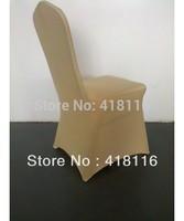 russian free shipping 100pcs wedding chair covers free shipping cover chair decoration