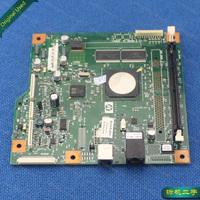 Used formatter (Main logic) board for HP Color LaserJet CM1017 CB395-67902