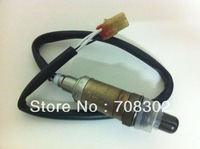 Original Oxygen Sensor OEM# 22690-AA170 22690AA170 Fit for Subaru