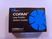 wholesale cooler master fan