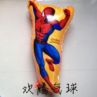 Hot-selling ! balloon cartoon balloon child balloon special shaped balloon
