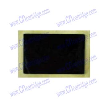 12 pieces compatible color toner reset chip 400ci 500ci for Kyocera laser printer cartridge