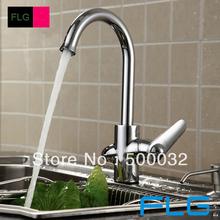 popular kitchen design accessories