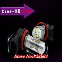 2013 Newest 30W Xenon White H4,H7,H8,H11,H16,9005 HB3 9006 HB4,1156 P13W CREE High Power Fog Light Driving Headlight DRL Bulb