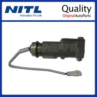Hitachi  solenoid valve for excavator  EX200-2/3/5 EX120 ,Excavator High Speed Solenoid Valve #9147260 9120292
