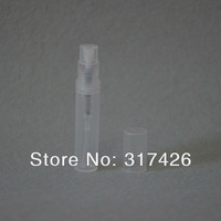 3ml mist sprayer,perfume atomizer,Perfume bottle