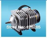 Resun Brand ACO Electromagnetic Aquarium Air Pump ACO-003