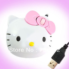 hello kitty mouse promotion