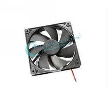 pc cooling fan promotion