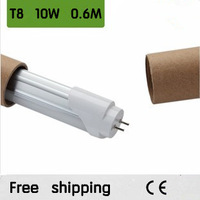 Wholesale! 14W 15W 900mm 0.9m 90cm,T8 G13 LED Tube Light fluorescent light warm/cool/nature white  CE RoHS 3 years warranty