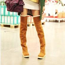 rubber boots women promotion