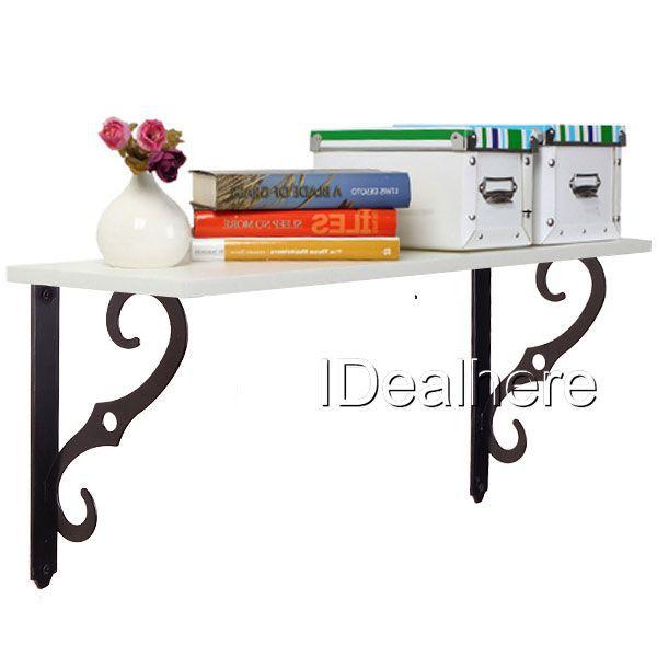 online kaufen gro handel hanging basket bracket aus china. Black Bedroom Furniture Sets. Home Design Ideas