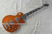 popular electric string bass